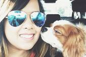 Chân dung y tá người Mỹ gốc Việt nhiễm virus Ebola