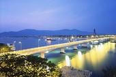 Đà Nẵng xin cơ chế bán nhà cho người nước ngoài