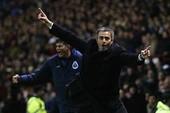 Mourinho tự hào với danh hiệu nào nhất trong sự nghiệp?