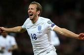 5 'bô lão' gửi kiến nghị cho Chủ tịch FA: Thay đổi hay là chết