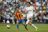 "Bản tin tối 14/5: Bale đạt thỏa thuận với M.U, Arsenal nhắm Isco, Goetze, Liverpool ""kết"" Tevez"