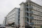 TP.HCM: Thêm hơn 2.000 căn hộ được vay gói 30.000 tỉ đồng
