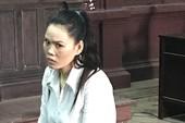 Gái mại dâm từ Malaysia về nước buôn người