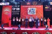 ITL Corporation vào Top 50 DN xuất sắc nhất Việt Nam