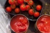 Chọn đúng đồ làm sẵn để không bị ngộ độc thực phẩm