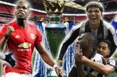 Lịch thi đấu Premier League: MU dễ thở, Chelsea gặp khó