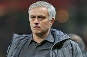 MU ra điều kiện gây sốc với Mourinho