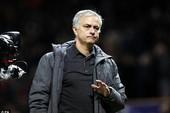Mourinho muốn bỏ MU đến PSG vì sợ… Pep Guardiola