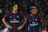 Real Madrid phải bỏ ra... nửa tỉ USD để mua Neymar
