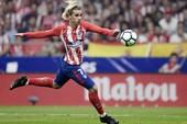 Muốn vượt mặt MU,Barca, Man City chi 100 triệu bảng Anh