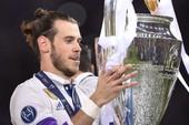 MU mua bệnh binh Bale: Canh bạc tất tay của sự mù quáng