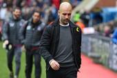 'Lịch thi đấu Premier League là thảm họa với cầu thủ'