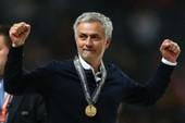 Mourinho đem tin cực vui đến MU