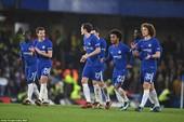 Chelsea vất vả vào vòng 4 FA Cup vì bàn thua phút 90+4
