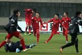 U-23 Việt Nam còn gì để gây bất ngờ trước U-23 Qatar?