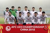 Fox Sports bình luận đầy cảm xúc về U-23 Việt Nam