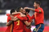 Lộ mức thưởng 'khủng' nếu Tây Ban Nha vô địch World Cup