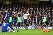 Chelsea lần đầu thua Tottenham sau 28 năm, mất luôn C1
