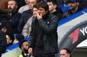Rộ tin Conte bị đồng hương 'cướp ghế' ở Chelsea
