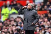 Nhắc chuyện Chelsea thắng MU 3-0, Mourinho trấn an fan