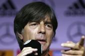 ĐKVĐ Đức công bố danh sách sơ bộ World Cup: Neuer,Reus trở lại
