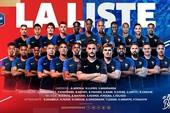 Tuyển Pháp khiến… MU gặp bất lợi trước chung kết FA Cup