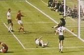 Ký ức World Cup: Bí ẩn 'bàn thắng ma' định đoạt trận chung kết