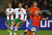 4 cặp đấu đáng xem vòng bảng World Cup 2018
