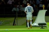 Ký ức World Cup: Cú 'thiết đầu công' vỡ tan giấc mộng vàng