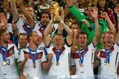 Bảng F World Cup 2018: Đức cần phải dẫn đầu bảng