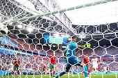 Đả bại Marocco phút 90+5, Iran quả cảm làm nở mặt châu Á