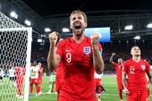 Hạ Colombia trên chấm 11m, Anh 'run rẩy' vào tứ kết World Cup