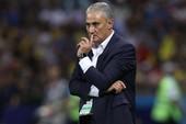 HLV Tite: '2 tuần nữa, tôi sẽ nói về tương lai ở tuyển Brazil'