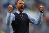 Cầu thủ xuất sắc nhất trận Anh-Thụy Điển đã nói gì?