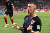 Cầu thủ xuất sắc nhất trận Anh-Croatia đã nói gì?