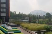 Olympic VN thay đổi khách sạn, chấn thương của Duy Mạnh ra sao