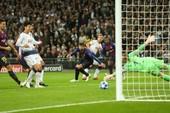 Messi  'kết liễu' Tottenham, Dortmund, Atletico cùng thắng