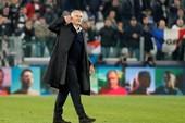 MU ngược dòng ngoạn mục,Mourinho lí giải màn ăn mừng quá khích