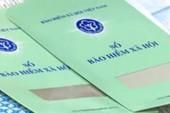 Đề nghị xử lý hình sự một công ty nợ bảo hiểm