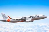 Mưa lớn, máy bay đến Đà Lạt phải vòng ra Cam Ranh