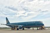 Tăng cường 3 chuyến bay đến Indonesia tiếp lửa bóng đá