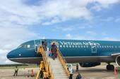 Điều chỉnh nhiều chuyến bay đến sân bay Liên Khương, Cam Ranh