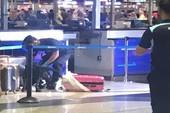 Vạ mồm nói có bom, hai nữ khách Việt có thể ra tòa ở Malaysia