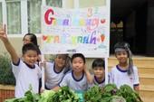 TP.HCM: Công bố 54 đơn vị dạy kỹ năng sống được cấp phép