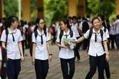 ĐH Hùng Vương, Gia Định, Công nghệ Sài Gòn công bố điểm chuẩn