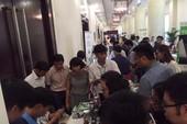 Nhiều cái mới, lạ trong khởi nghiệp Việt