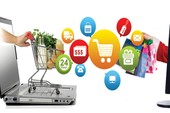 Người Việt sẽ chi 99 tỉ USD mua sắm online