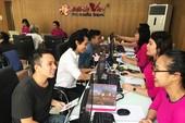 'Sốc' nặng với tour 0 đồng của Công ty Du lịch Việt
