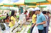 Nét đặc biệt tại hội chợ hàng Việt chất lượng cao