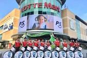 Vì sao Lotte Mart thua lỗ suốt 11 năm hoạt động tại Việt Nam?
